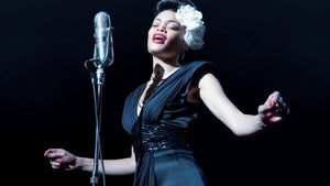 What a difference a Day makes to a terrible Billie Holiday biopic