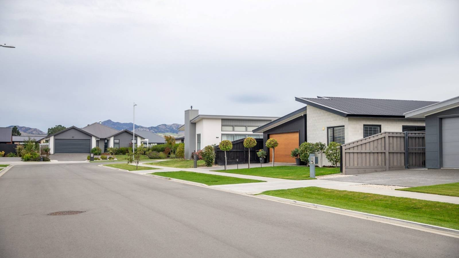 Marlborough, where million-dollar houses aren't what they used to be
