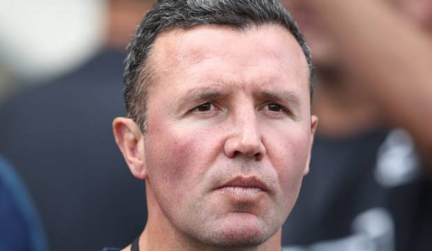 Aaron Mauger reveals toll of past four years, rules out Moana Pasifika role 'at this stage'