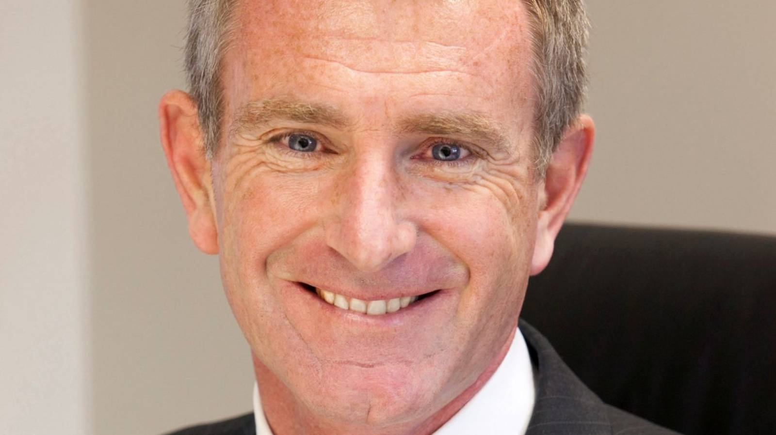 Questions surrounds principal's absence from exclusive private school