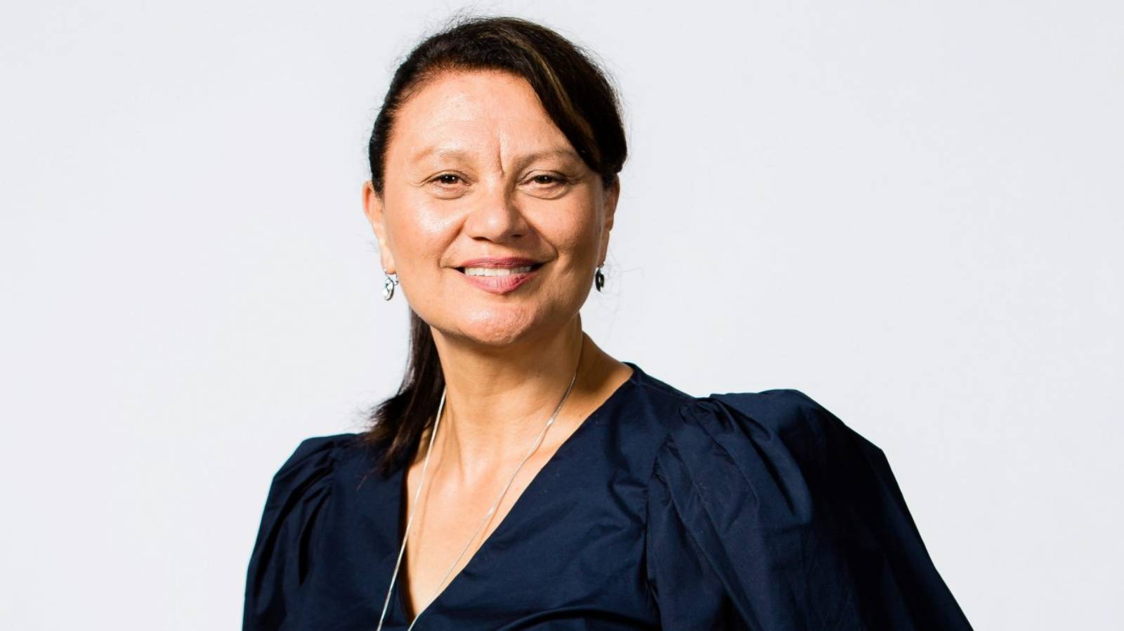 City to benefit from strong Māori voice