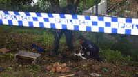 Fatal Solomons blast shows threat in country littered with bombs