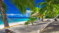 Everything you need to know about the Cook Islands travel bubble