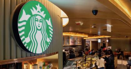 Starbucks Customer Says He Will Continue Ordering Elaborate Drinks After One Led to Barista's Firing - Thumbnail