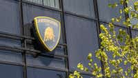 Lamborghini announces plan to release first all-electric car by 2030