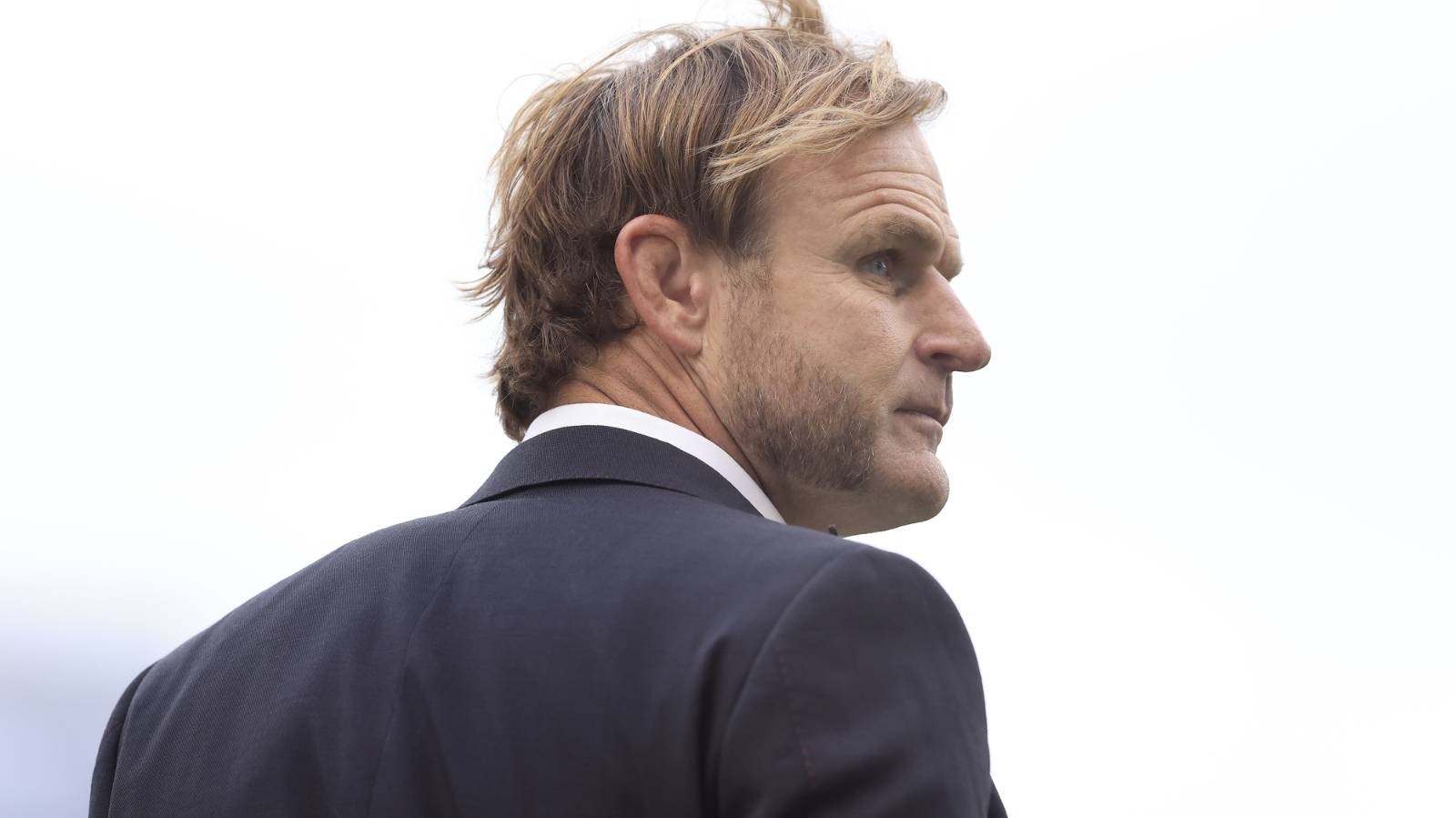 Super Rugby: Crusaders not letting missed opportunity take gloss off 2021