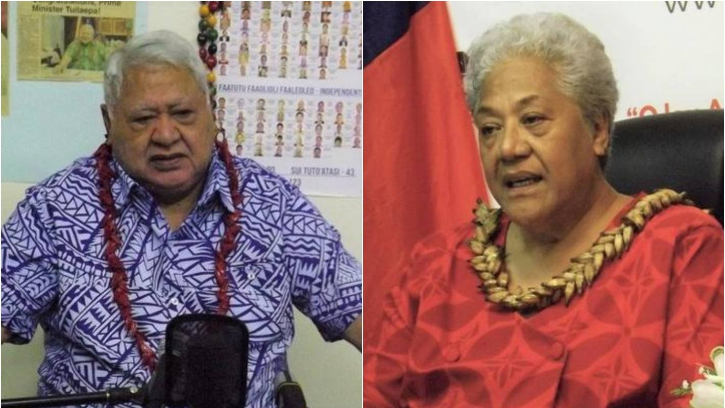 Samoa election turmoil: Court docket ruling rejected by head of state