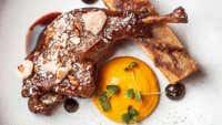 Haggis schmaggis: Dunedin is a foodie haven