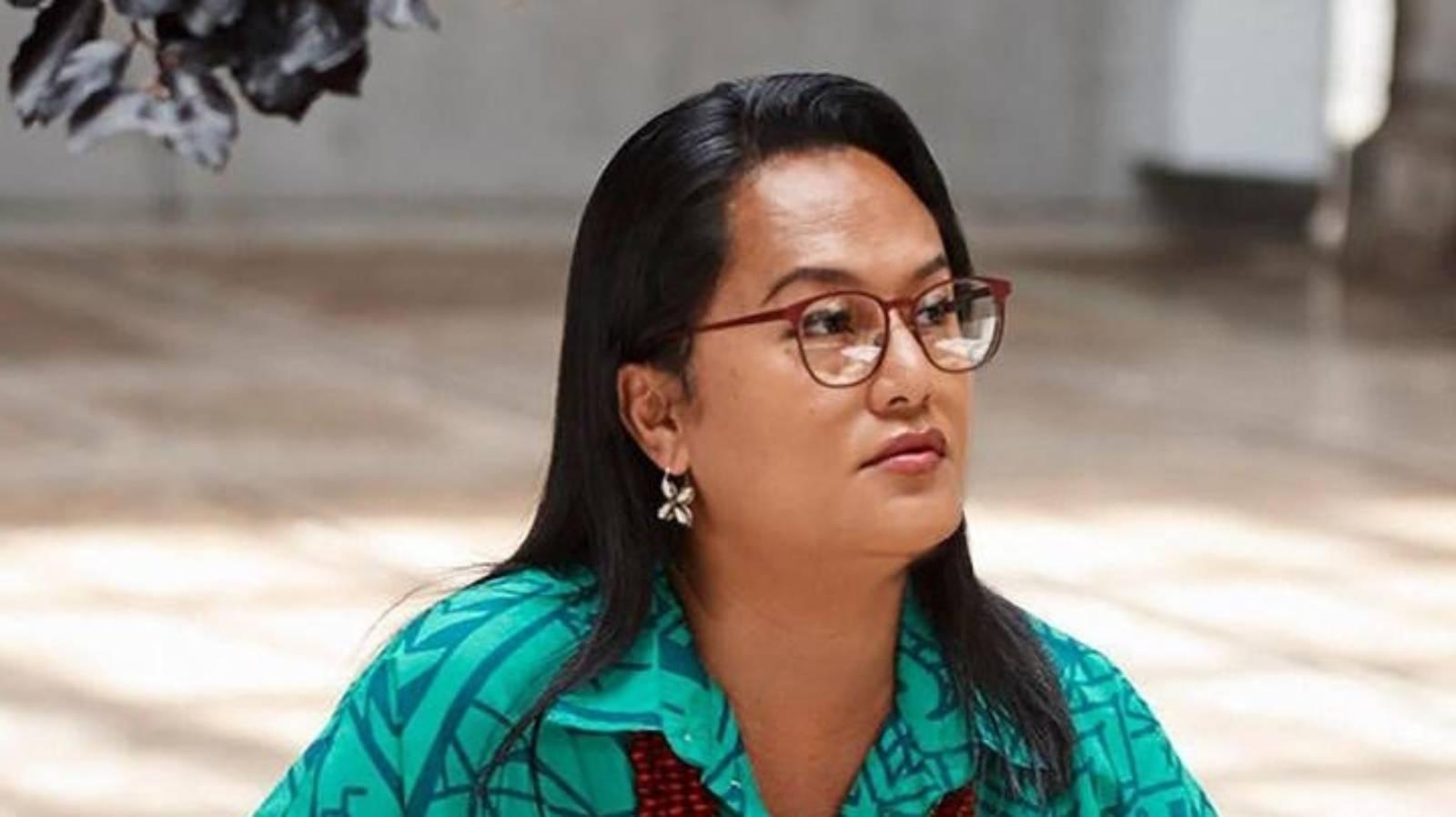 Dawn Raids apology should bring change, Samoans say