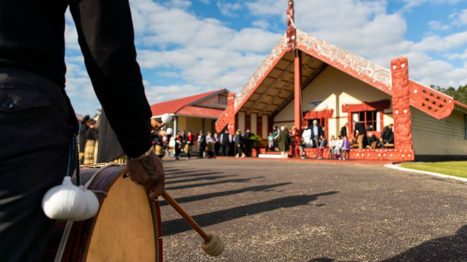 Sir Māui Pōmare Day cancelled again
