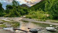 How to spend 24 hours in Arrowtown