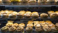 NZ's best small town bakeries: The pie stops we missed