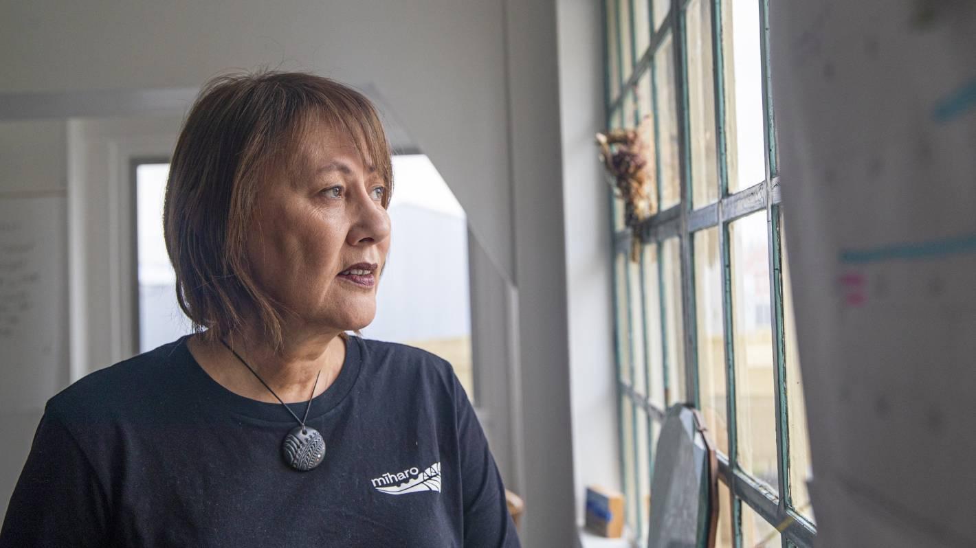 A Mīharo Murihiku Trust founder leaves the organisation