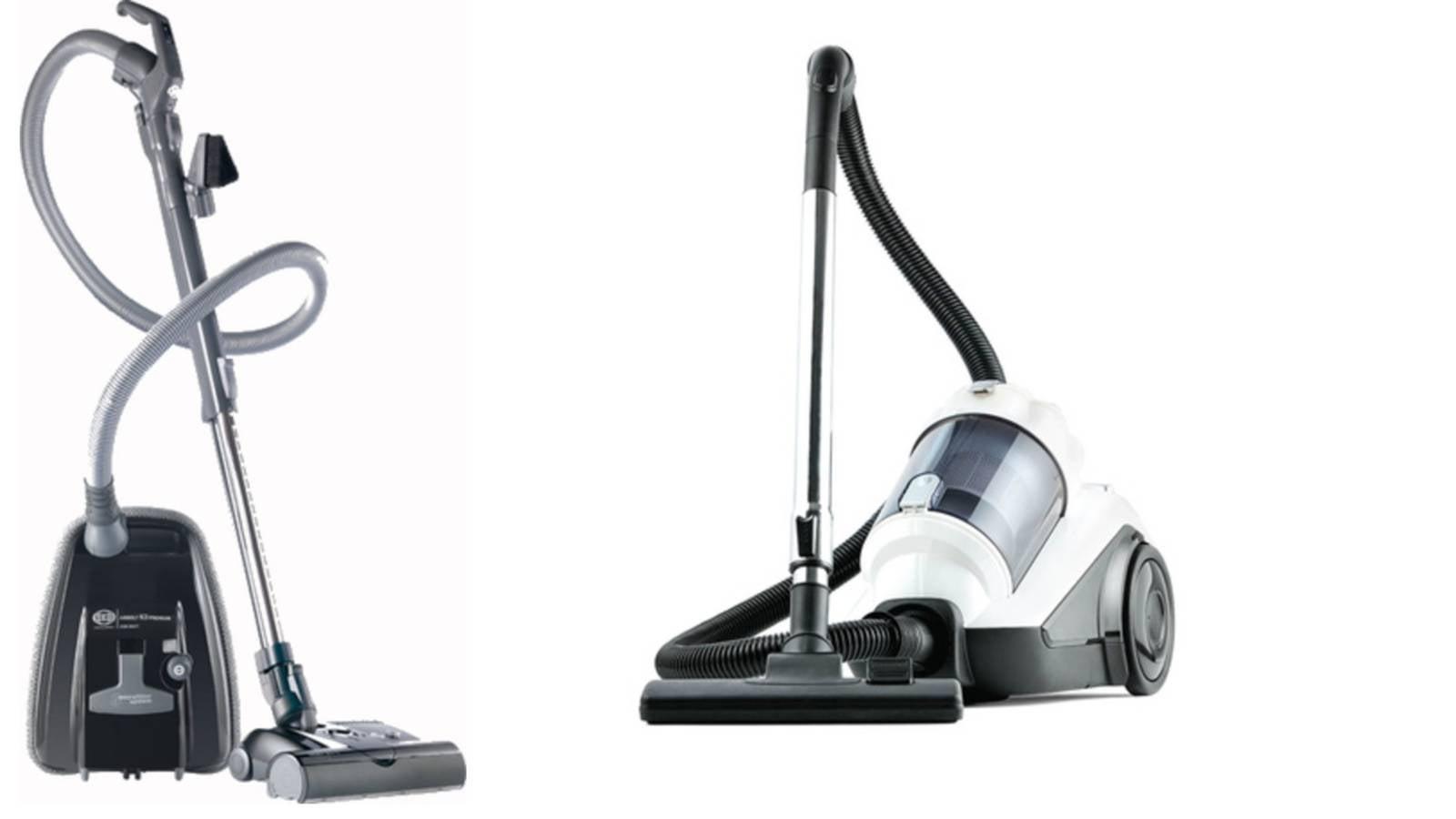 $1500 for a vacuum? Yeah nah?
