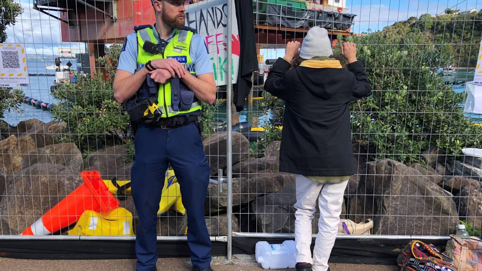 Waiheke marina battle shows why we need Mātauranga Māori