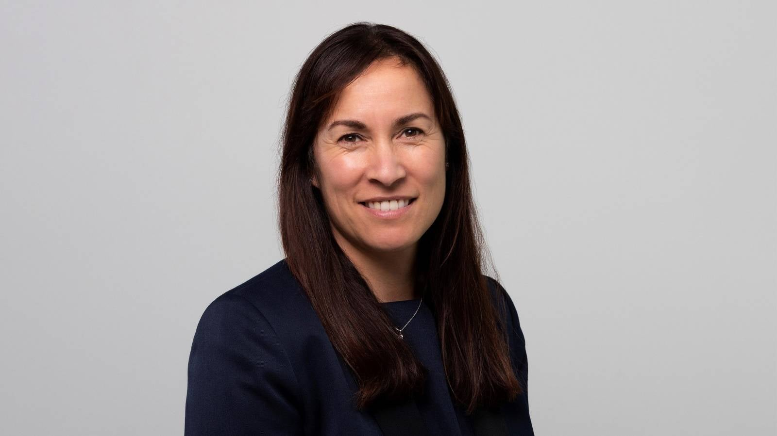 The Monitor Q&A — Nadine Tunley, HortNZ chief executive