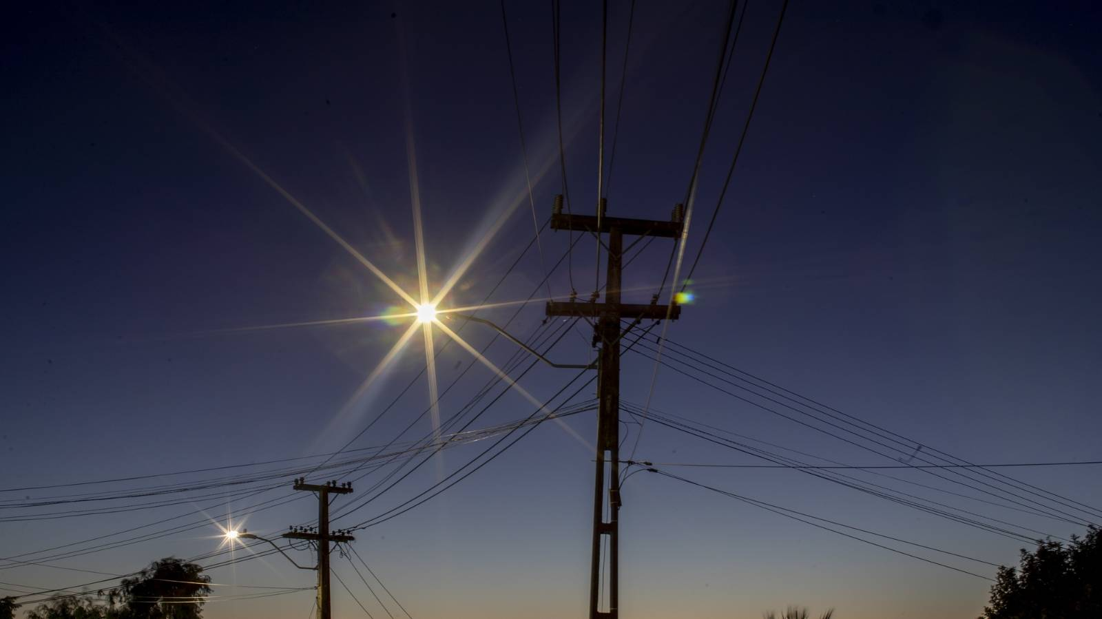 Changes to electricity charges could disadvantage 'vulnerable households'