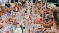 Hawke's Bay's culinary festival is back for its 10th year