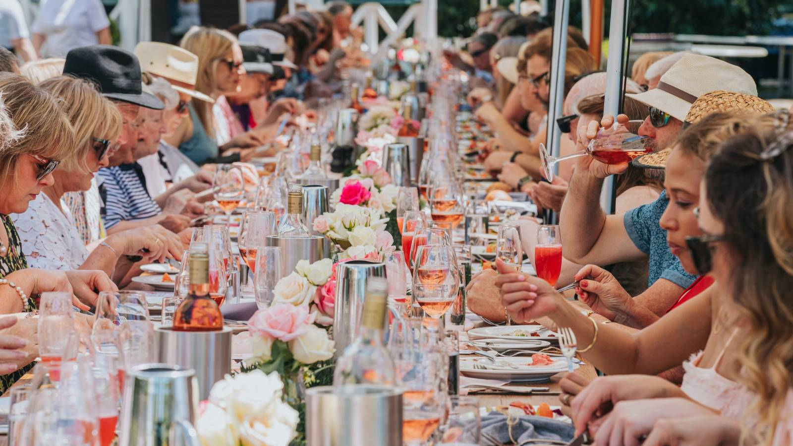 Hawke's Bay Food and Wine Classic postponed until January