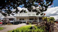 This little museum in Whitianga packs a punch