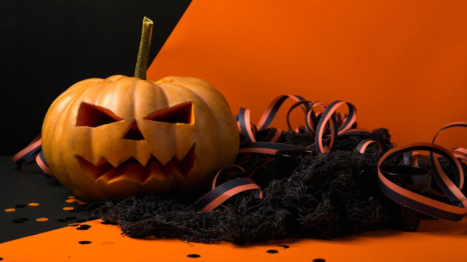 How to celebrate Halloween safely in alert level 3 Auckland