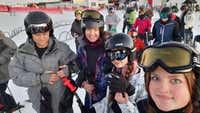 NZ ski field accused of disloyalty as Aussies snap up 2022 bookings