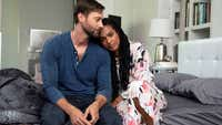 The world's most popular medical drama is back with a bang