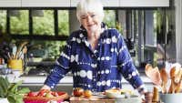 Stephanie Alexander's five key kitchen lessons for home cooks
