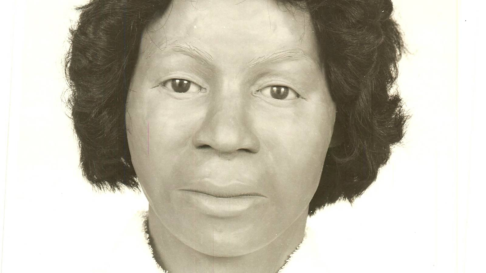 US police identify serial killer's victim 44 years later