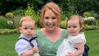 'I'm not worthy': Single mum of toddler twins opting out of MIQ lottery