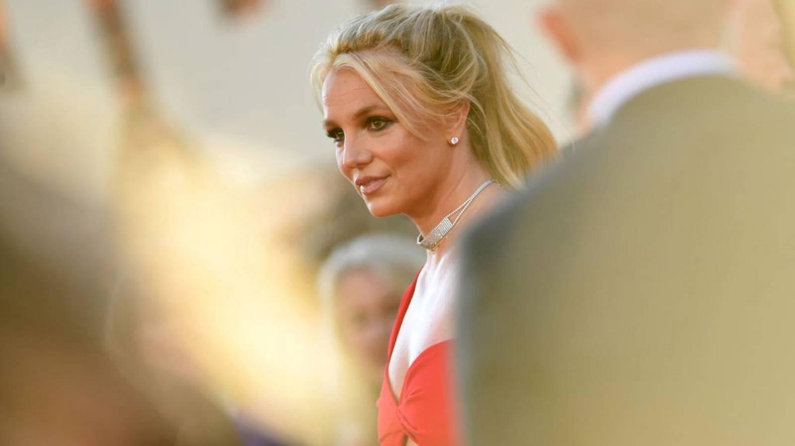 Netflix's deeply flawed, frustrating Britney doco undermines itself