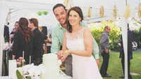 Mixing business and pleasure has paid off for the couple behind Kiwi beauty brand