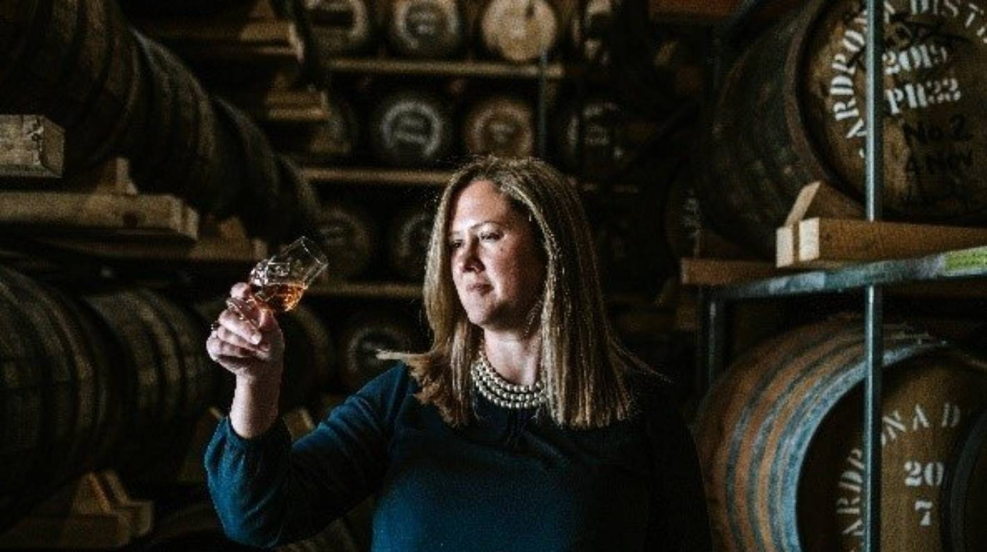 Cardrona Distillery founder outlines long-term goal in new book