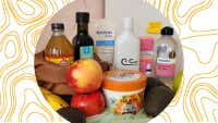 The best beauty products to try from your local supermarket
