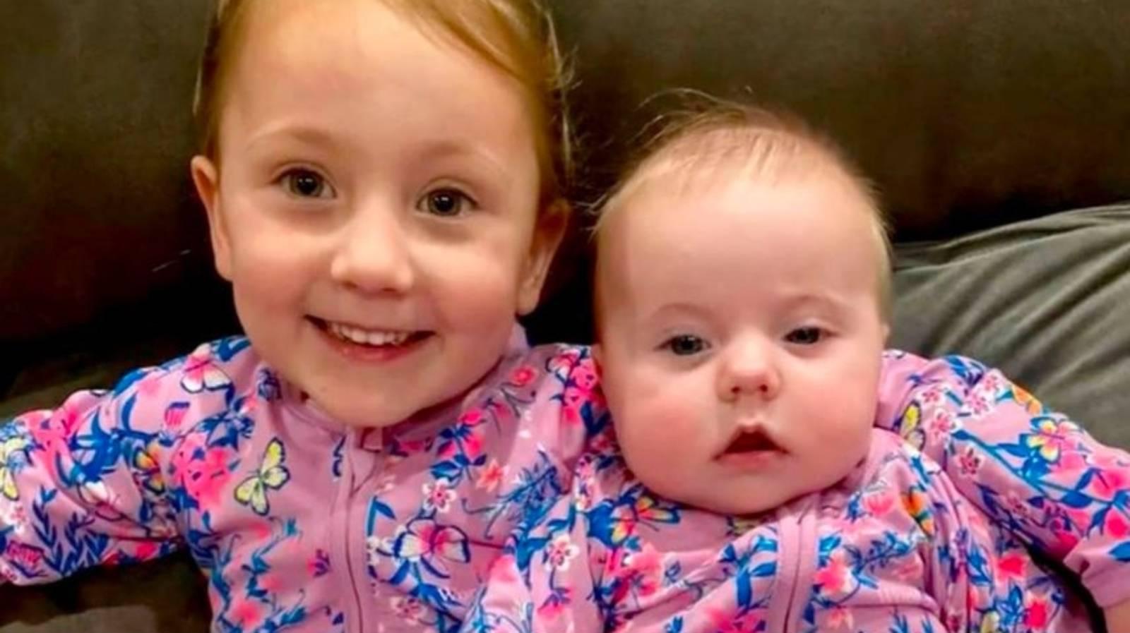 Parents of missing Australian girl Cleo Smith make emotional plea