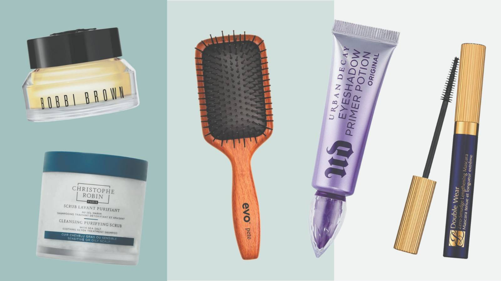 Our most trusted and recommended beauty buys