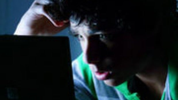 Internationally, the cyberbullying rate for teens is thought to be 15 to 20 percent, but a new study disputes that.
