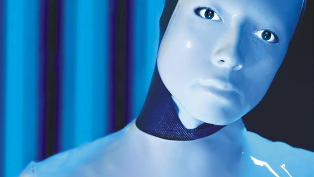 TO ERR IS HUMAN: Can a machine learn how to use common sense?