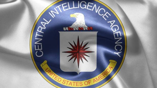 NO SECRETS: Agency concedes it spied on those who were investigating the CIA's tactics and secret prisons.