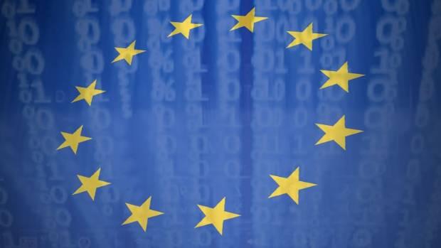 European regulators preparing guidelines for 'right to be forgotten' complaints.