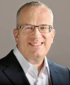 FIREDFOX: Brendan Eich has stepped down as now chief executive officer at Mozilla.