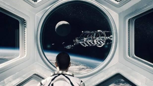 BLAST OFF: Sid Meier's Civilization: Beyond Earth is a spiritual successor to the creator's Alpha Centauri game.