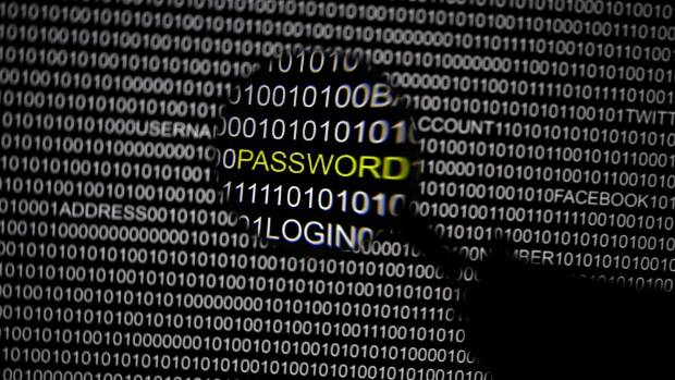 ARE YOU SAFE? Simple and sensible steps will help protect you from internet fraud.