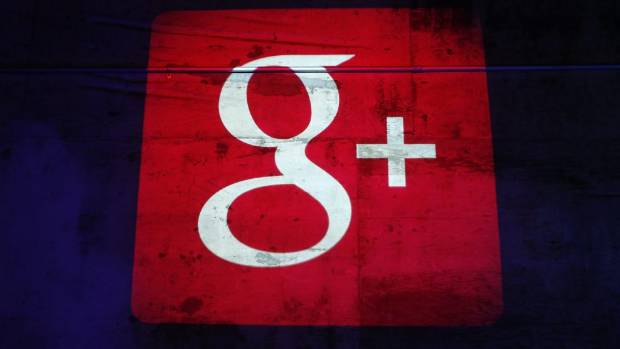 SUBTRACT INTEREST: It's been three years. We should stop forcing a square peg in a round hole by comparing Google+ to ...