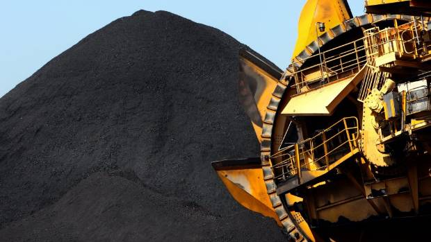 The northern state of Queensland, where India's Adani Group is planning to develop the $22.5 billion Carmichael coal ...