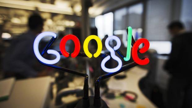 FEELING LUCKY? A psychologist sampling voters in India claims positive Google search results sway preferences in an election.