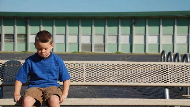 A Nelson boy has been left without local options for his education because of his behavioural disabilities. The child ...