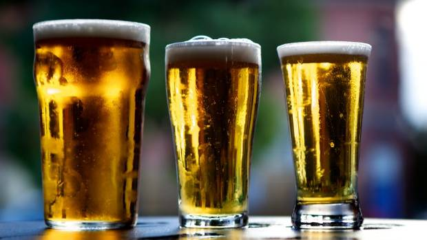 Company Seeks Interns Who Will Travel The World Drinking