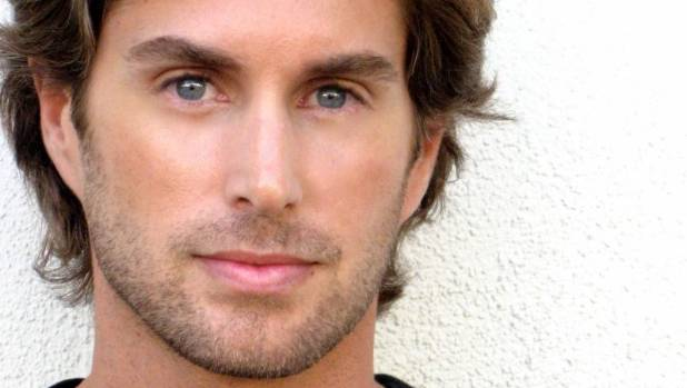 Greg Sestero played Mark in The Room, widely regarded as the worst film of all time.