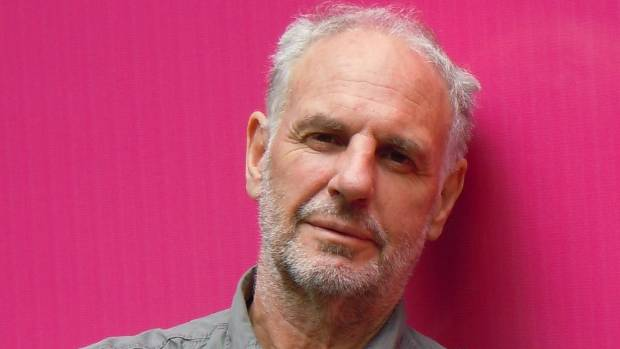 Exit International director Philip Nitschke says police are cracking down on his euthanasia group's elderly members.